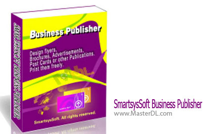 SmartsysSoft Business Publisher