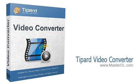 Tipard-Video-Converter-Ultimate