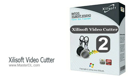 Xilisoft-Video-Cutter