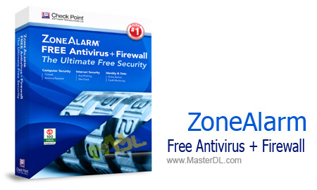 ZoneAlarm-Free-Antivirus-+-Firewall