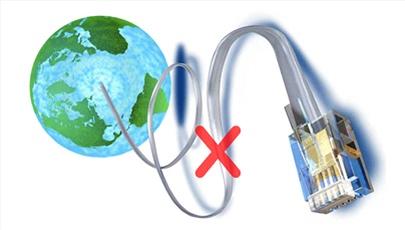 complete-internet-repair