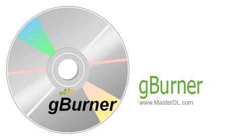 gBurner