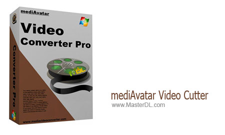 mediAvatar-Video-Cutter